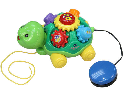 Sound Effect Toys 25